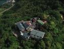 [Video]Chiêm ngưỡng khách sạn cao cấp lâu đời ở Nhật Bản